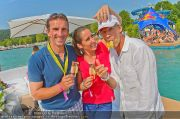 Beachvolleyball - Klagenfurt - Fr 20.07.2012 - 60