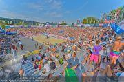 Beachvolleyball - Klagenfurt - Fr 20.07.2012 - 65