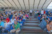 Beachvolleyball - Klagenfurt - Fr 20.07.2012 - 67