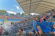 Beachvolleyball - Klagenfurt - Fr 20.07.2012 - 68