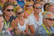 Beachvolleyball - Klagenfurt - Fr 20.07.2012 - 75