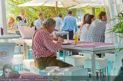 Beachvolleyball - Klagenfurt - Fr 20.07.2012 - 77