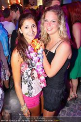ö3 Beachparty - UNI Klagenfurt - Fr 20.07.2012 - 102