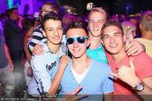 ö3 Beachparty - UNI Klagenfurt - Fr 20.07.2012 - 105