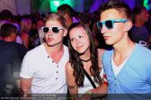 ö3 Beachparty - UNI Klagenfurt - Fr 20.07.2012 - 106