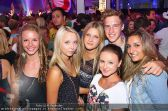 ö3 Beachparty - UNI Klagenfurt - Fr 20.07.2012 - 108