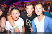 ö3 Beachparty - UNI Klagenfurt - Fr 20.07.2012 - 109