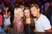 ö3 Beachparty - UNI Klagenfurt - Fr 20.07.2012 - 110