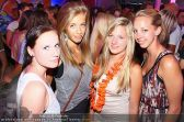 ö3 Beachparty - UNI Klagenfurt - Fr 20.07.2012 - 111