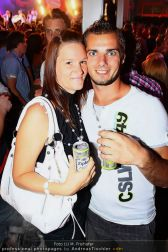 ö3 Beachparty - UNI Klagenfurt - Fr 20.07.2012 - 114