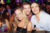 ö3 Beachparty - UNI Klagenfurt - Fr 20.07.2012 - 116