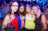 ö3 Beachparty - UNI Klagenfurt - Fr 20.07.2012 - 121
