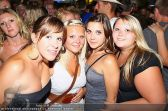 ö3 Beachparty - UNI Klagenfurt - Fr 20.07.2012 - 122