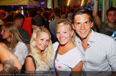 ö3 Beachparty - UNI Klagenfurt - Fr 20.07.2012 - 127