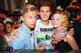ö3 Beachparty - UNI Klagenfurt - Fr 20.07.2012 - 128