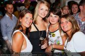 ö3 Beachparty - UNI Klagenfurt - Fr 20.07.2012 - 129