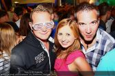 ö3 Beachparty - UNI Klagenfurt - Fr 20.07.2012 - 130