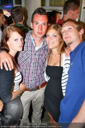 ö3 Beachparty - UNI Klagenfurt - Fr 20.07.2012 - 132