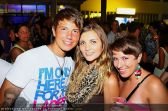 ö3 Beachparty - UNI Klagenfurt - Fr 20.07.2012 - 133