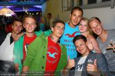 ö3 Beachparty - UNI Klagenfurt - Fr 20.07.2012 - 136