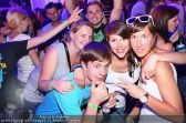 ö3 Beachparty - UNI Klagenfurt - Fr 20.07.2012 - 138
