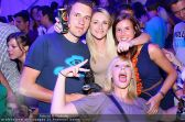 ö3 Beachparty - UNI Klagenfurt - Fr 20.07.2012 - 142