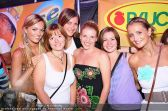 ö3 Beachparty - UNI Klagenfurt - Fr 20.07.2012 - 145