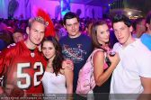 ö3 Beachparty - UNI Klagenfurt - Fr 20.07.2012 - 147