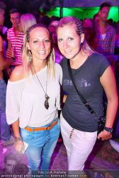 ö3 Beachparty - UNI Klagenfurt - Fr 20.07.2012 - 150