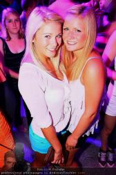 ö3 Beachparty - UNI Klagenfurt - Fr 20.07.2012 - 151