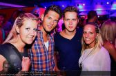 ö3 Beachparty - UNI Klagenfurt - Fr 20.07.2012 - 152