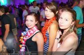 ö3 Beachparty - UNI Klagenfurt - Fr 20.07.2012 - 157