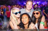 ö3 Beachparty - UNI Klagenfurt - Fr 20.07.2012 - 158
