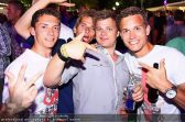 ö3 Beachparty - UNI Klagenfurt - Fr 20.07.2012 - 160
