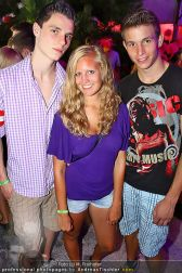 ö3 Beachparty - UNI Klagenfurt - Fr 20.07.2012 - 162