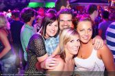 ö3 Beachparty - UNI Klagenfurt - Fr 20.07.2012 - 163