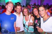 ö3 Beachparty - UNI Klagenfurt - Fr 20.07.2012 - 167