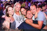 ö3 Beachparty - UNI Klagenfurt - Fr 20.07.2012 - 168