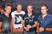 ö3 Beachparty - UNI Klagenfurt - Fr 20.07.2012 - 172