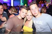ö3 Beachparty - UNI Klagenfurt - Fr 20.07.2012 - 175