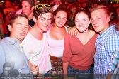 ö3 Beachparty - UNI Klagenfurt - Fr 20.07.2012 - 178