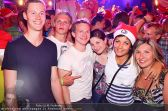 ö3 Beachparty - UNI Klagenfurt - Fr 20.07.2012 - 179