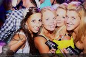 ö3 Beachparty - UNI Klagenfurt - Fr 20.07.2012 - 181