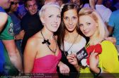 ö3 Beachparty - UNI Klagenfurt - Fr 20.07.2012 - 182