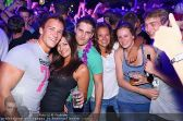 ö3 Beachparty - UNI Klagenfurt - Fr 20.07.2012 - 183