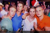 ö3 Beachparty - UNI Klagenfurt - Fr 20.07.2012 - 185