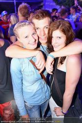 ö3 Beachparty - UNI Klagenfurt - Fr 20.07.2012 - 186