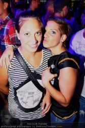 ö3 Beachparty - UNI Klagenfurt - Fr 20.07.2012 - 189