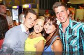 ö3 Beachparty - UNI Klagenfurt - Fr 20.07.2012 - 191