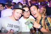 ö3 Beachparty - UNI Klagenfurt - Fr 20.07.2012 - 203